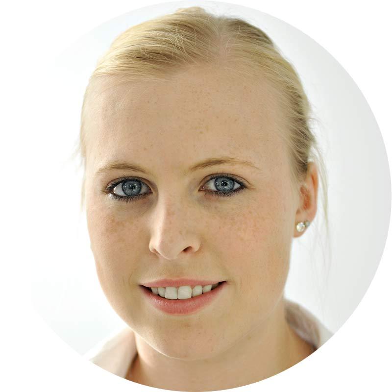 Stefanie Straub