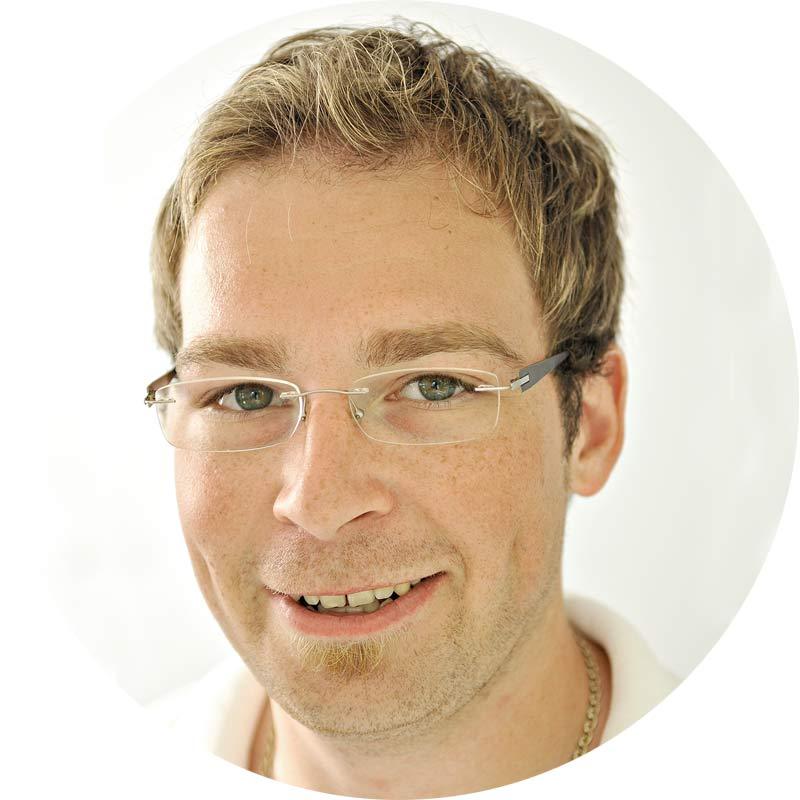 Tobias Konle