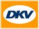 An der Tankstelle in Wertingen können Sie mit DKV Tankkarte bezahlen