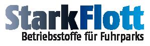StarkFlott Kraftstoffe Großhandel von Stärkere Stoffe Wagner